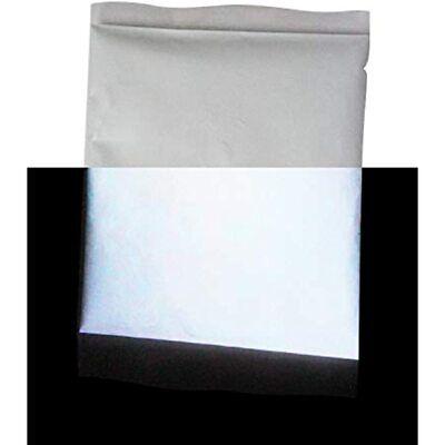 Glow In The Dark Neutral Invisible Strontium Aluminate Fluorescent Pigment Free