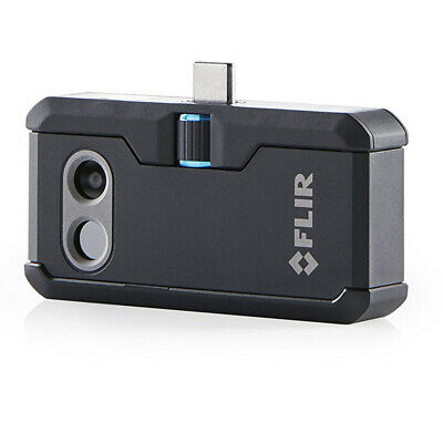 Flir One Pro Thermal Imaging Camera For Android Usb C