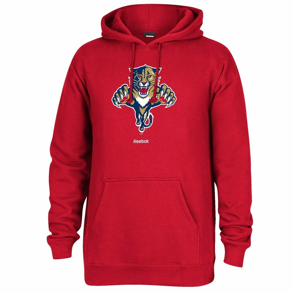 Florida Panthers 2