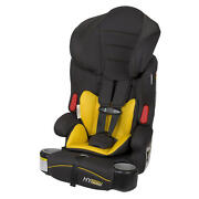 3 in 1 Infant Car Seat