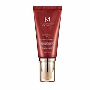 Missha-M-Perfect-Cover-Bb-Cream-21-50-Ml