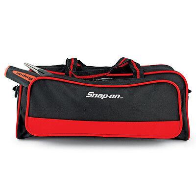 "Snap-on® 16"" Car Trunk Tool Bag - 870339"