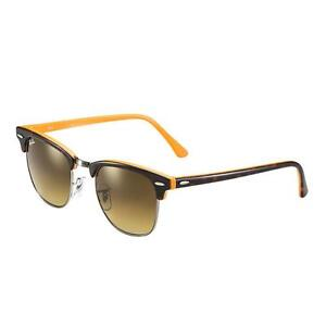 Ray Ban Sunglasses Girls