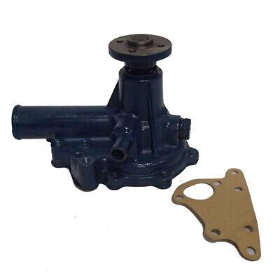 Water Pump Fits Ford 1620 1715 1320 1520 Sba145016780