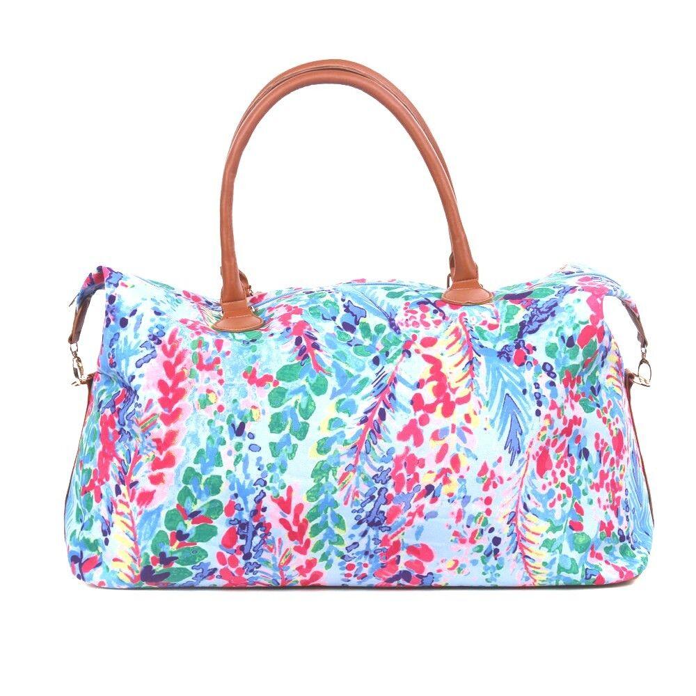 weekender bag woman s inspired design weekend