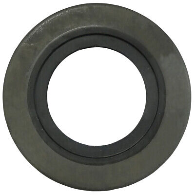 Ah90963 Vertical Housing Unloader Auger Seal Fits John Deere 9400 9500 9600 Cts