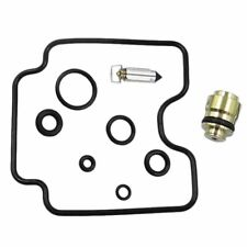 Quality Carburetor Repair Kit for 1999-2006 Yamaha V Star