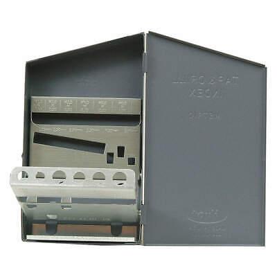 Huot 12675 Tap Storage7x1-14x4