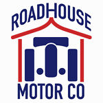 RoadHouse Motor Co