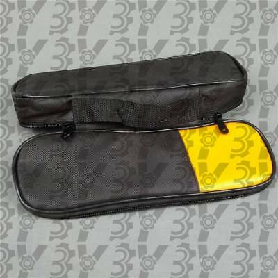 Carry Soft Casebag Use For Fluke 303 305 321 322 323 324 324 365 302 Lh41a