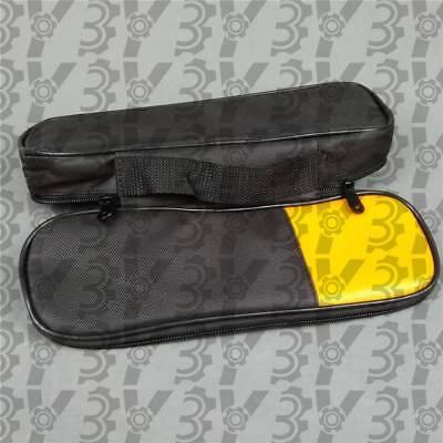 Carry Soft Casebag Use For Fluke 303 305 321 322 323 324 324 365 302 Lh41a