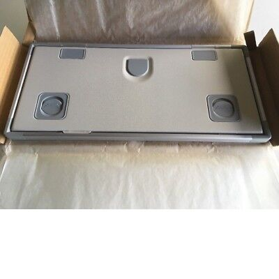 Used, Brand New in Box - 15 x 30 cm (6x12) Dental Pano X-Ray Cassette. for sale  North Haven