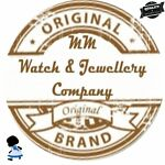 MM Watch and Jewellery Company