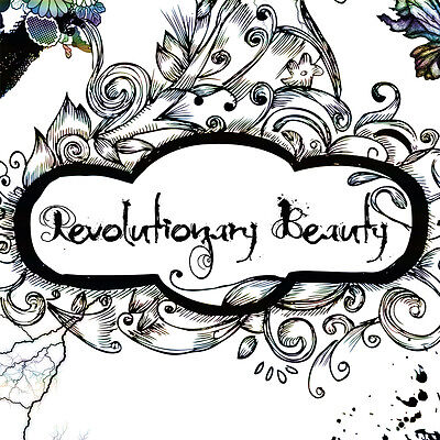 Revolutionarybeauty