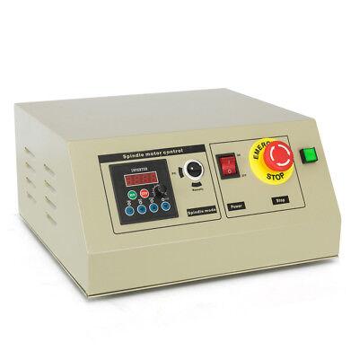 Usb 4 Axis 6090 Cnc Router Engraver 2.2kw Vfd Desktop Mill Engraving 3d Cutter
