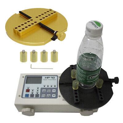 Intelligent Torque Meter Hp-20 Tester Digital Bottle Cap Measuring Instrument