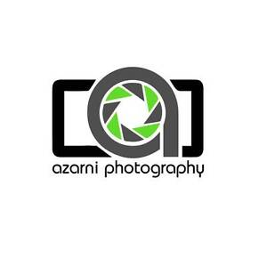 Azarni Photography Noarlunga Downs Morphett Vale Area Preview