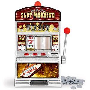 novoline casino kaufen