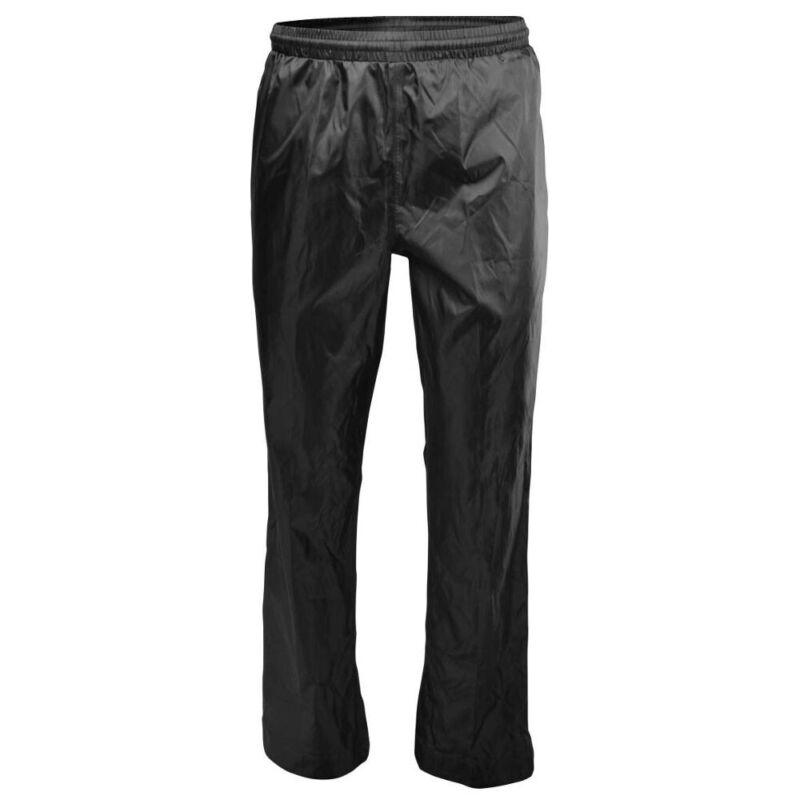 Sun Mountain Cirrus Waterproof Rain Pants