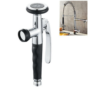 Commercial Sink Taps Ebay