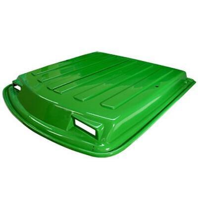 Ar74143 Cab Roof Fits John Deere 2350 2850 2950 2955 3155 4030 Tractors