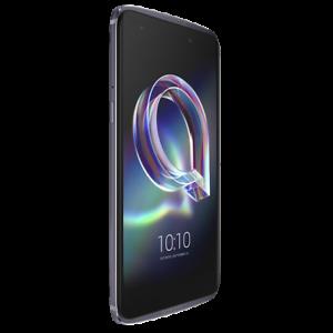 Alcatel Idol 5s Unlocked Smartphone 32gb Crystal Black