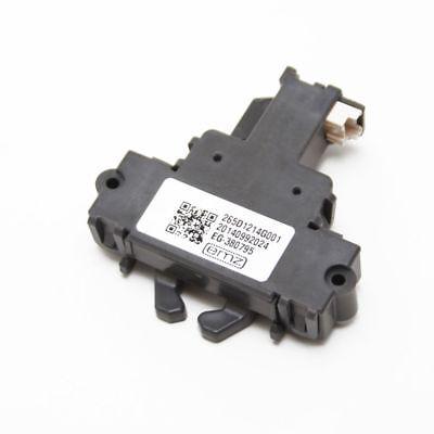 CLEAN Genuine GE Dishwasher Door Latch Lock WD21X10490 for GDF520 Models GREY