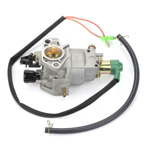 New Carburetor For Honda EN3500 EX3300S Gasoline Generator E