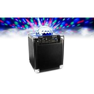 ION Audio House Party (iPA18L) | Portable Sound System