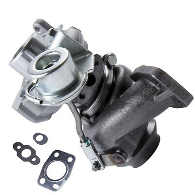 for FORD FOCUS VI 1.6 TDCi 1.6L DV6ATED4 TURBO TURBOCHARGER 1684949