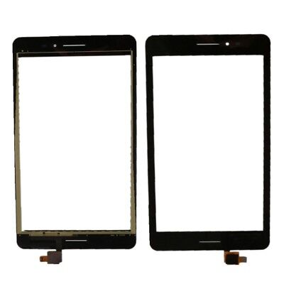 таблетка YES Touch Panel Digitizer Front