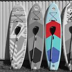 "Ngu Mix Dess. Sup Dikte 4,75"" 2017  10-6"