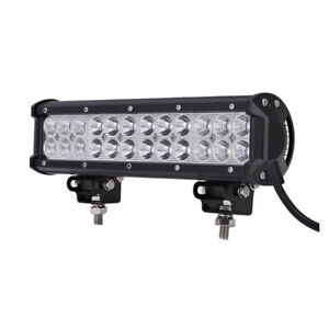 Fresh Battery Operated Led Light Bar