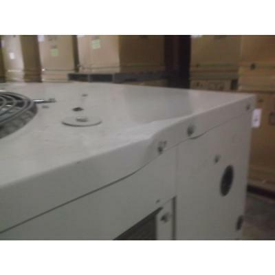 Trane Tta073d400aa 6 Ton Split System Air Conditioner 13 Seer 3-phase R-410a9