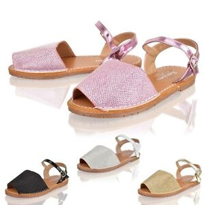 Clothing shoes amp accessories gt kids clothing shoes amp accs gt girls
