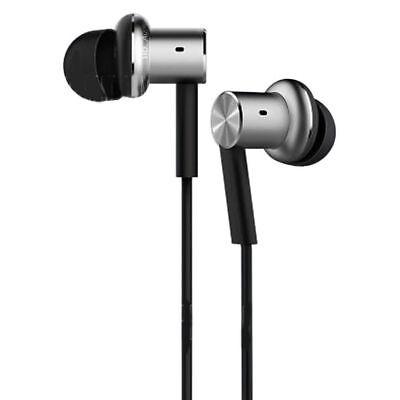 Used, Xiaomi Hybrid MI PISTON 4 Earphones Mi PRO In Ear Headphones with VOLUME & MIC for sale  MUMBAI