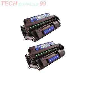 2PK-L50-L-50-ImageClass-D780-D861-Toner-Cartridge-for-CANON