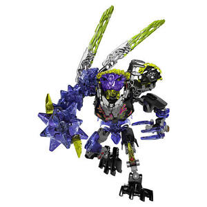 Lego 71315 Bionicle Quake Beast 2day Ship For Sale Online Ebay