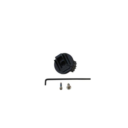 Posi-Temp Handle Adapter Kit