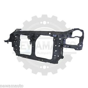 AM New Front RADIATOR SUPPORT For Infiniti G35 IN1225104 62500AM600
