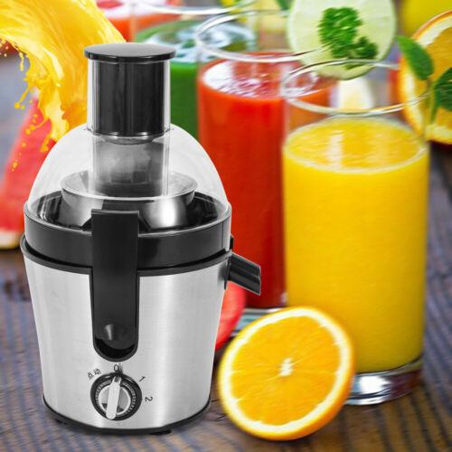 electric juicer mini juice extractor electric machine