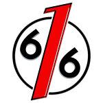 the616comics