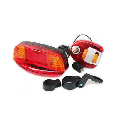 Lights & Reflectors - Bike Light - 6 - Nelo's Cycles