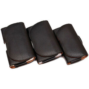 Belt-Clip-Loop-Holster-Case-Universal-PU-Leather-Pouch-Holder-for-Mobile-Phones