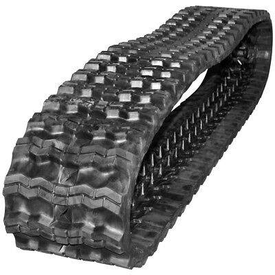 13 Rubber Track To Fit Jcb 150t Takeuchi Tl26 Tl126 T320x86x48zz