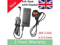 AC Adapter For Zebra Eltron Printer LP2642 LP2742 LP2844 LP2042 TLP2824 LP2824-Z