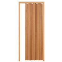 porta - arredamento, mobili e accessori per la casa - kijiji ... - Legno Di Teak Porta Dingresso Di Fusione