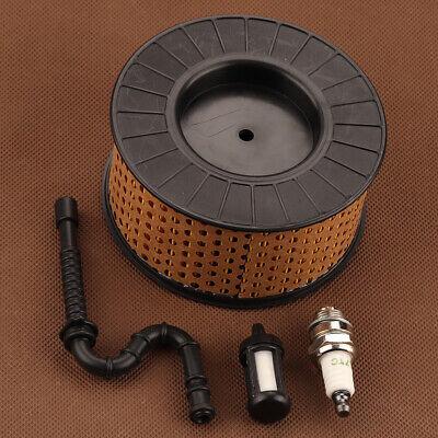 Air Filter Kit Fits Stihl Ts460 Ts510 Ts760 Concrete Cut Off Saws 4221 141 0300