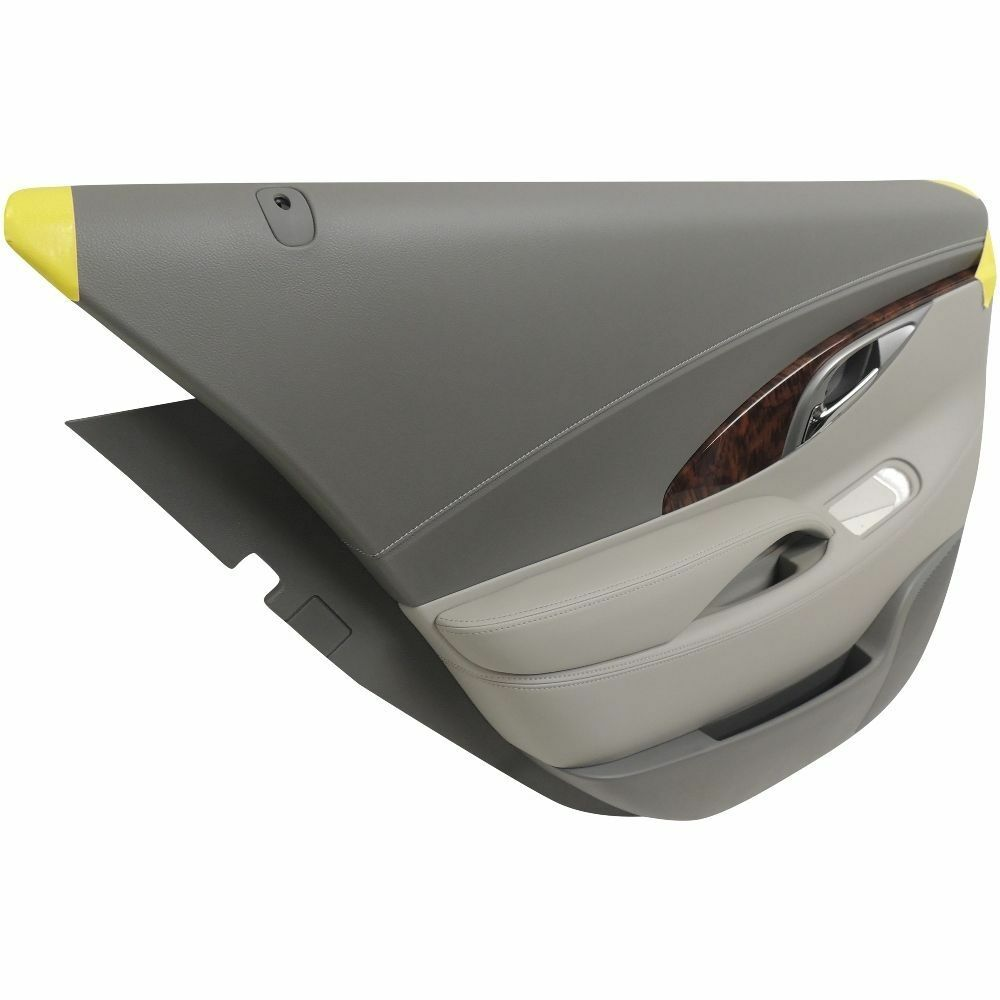 Interior Door Panels Parts For Ford F 150 For Sale Ebay