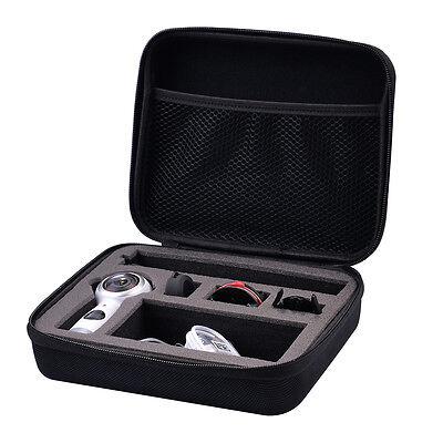 Кейсы, сумки Holaca Accessories Case For